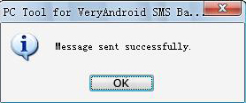 How to send SMS from computer